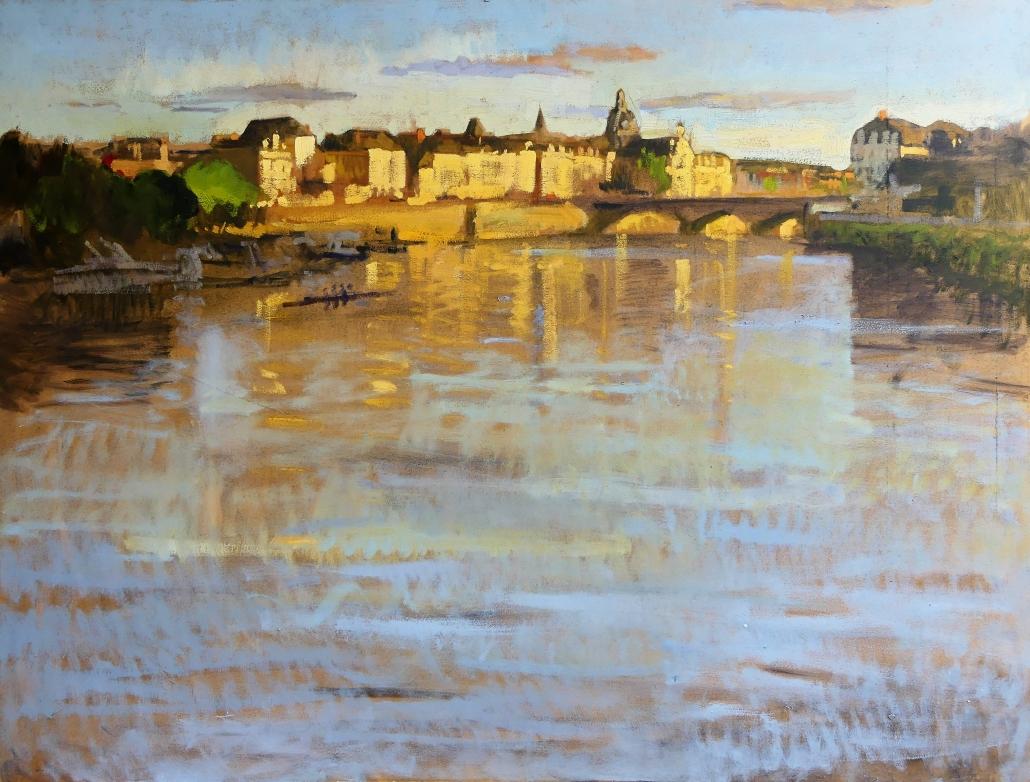 [Image: lumiere-du-soir-chateau-gontier-90x115-a...30x782.jpg]